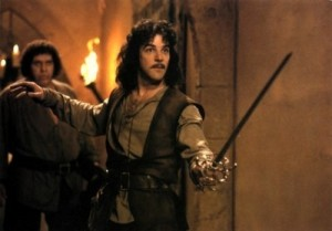 Inigo-Montoya-the-princess-bride-inigo-montoya-8194094-400-279