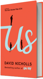 us-book