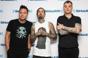 Blink-182-visits-SiriusXM-june-2016-billboard-1548