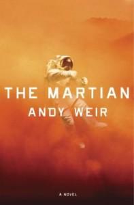 The_Martian_2014-2